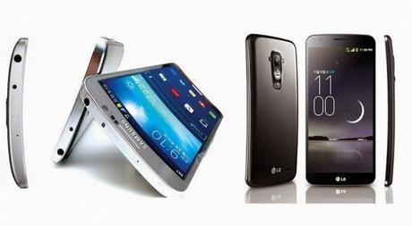 celulares e smartphones em promoção