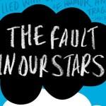 The Fault in Our Stars, Movie?…