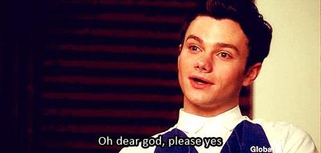 Chris-Colfer-Oh-Dear-God-Yes-Reaction-Gif-On-Glee