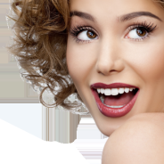 Teeth Whitening: Tips For A Brighter Smile