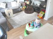 Playroom.. Worries!.. Tips Creating Perfect Play Space