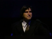 Unseen Footage Steve Jobs Revealing Macintosh Public First Time