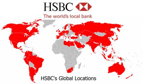HSBC_global_locations