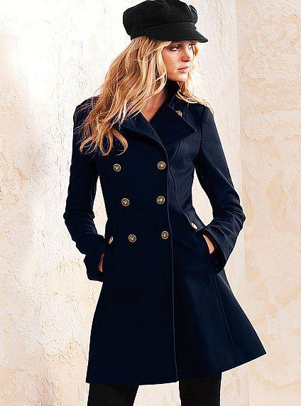 Winter Coats For Women – Top 5 Must-Have Picks - Paperblog