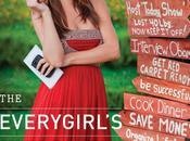 """The EveryGirl's Guide Life"" Maria Menounos"