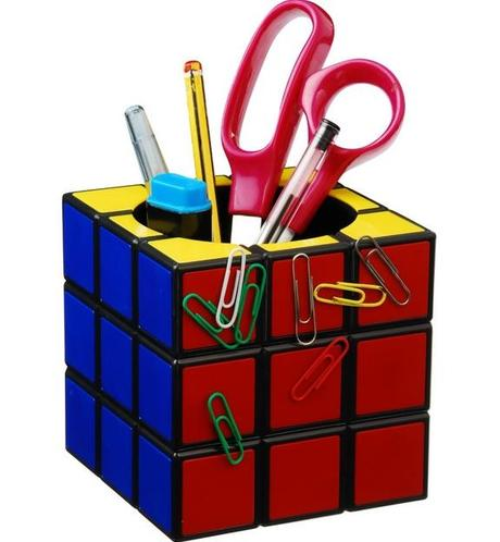 The World S Top 10 Best Rubik S Cube Gift Ideas Paperblog