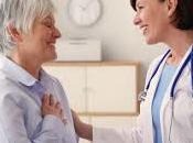 Medisoft Software19- Love Patients