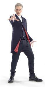 capaldi_doctor_who_costume