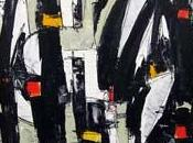 Vertical Abstract Paintings Website
