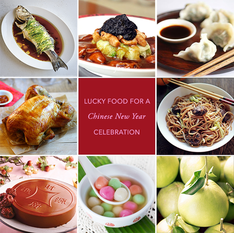 Foods That Represent Chinese Culture