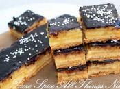 Tree Cake-Baumkuchen Daring Bakers
