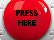 There's Button, Push