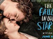 Fault Stars OFFICIAL Trailer!