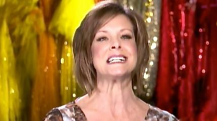 Dance Moms Weird Faces 8