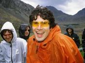 REWIND: Super Furry Animals 'Play Cool'