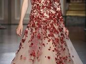 Thursday Fashion Blog: Valentine's Wedding Dress