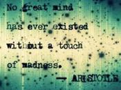 Madness Say?