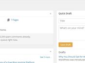 Should Website Development with WordPress