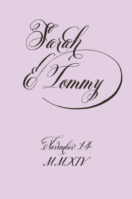Fancy Roman Numeral Font | www.imgkid.com - The Image Kid ...