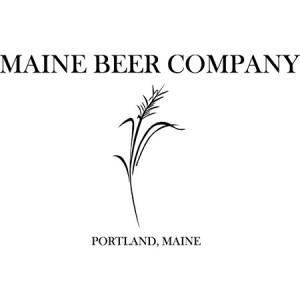Maine.Beer.Co