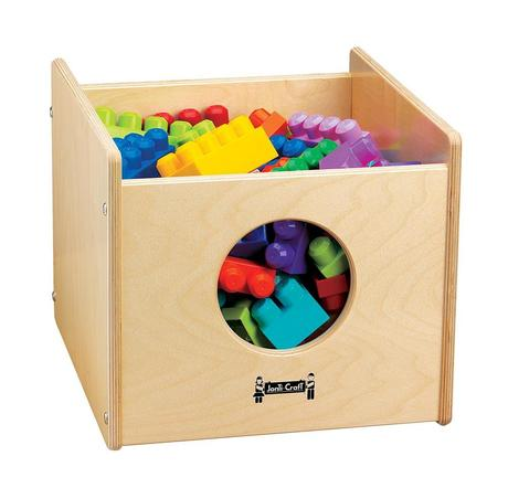 Storage Solutions For Your Kids Room Paperblog