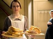 Downton Abbey Season Episode