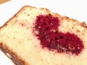 Mama Challenge Valentine's Pinterest Test {Recipes}