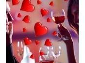 Valentine's Right Around Corner