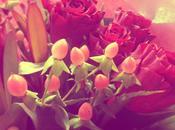 Guide Making Your Valentine's Flowers Last Longer