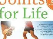 Book Micro Review: Healthy Joints Life Richard Diana: Scientific Ways Keep