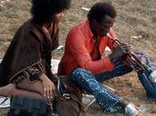 Hear Some Unreleased Miles Davis From 1970