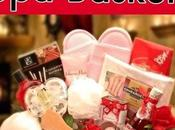Valentines Baskets Tips Ideas