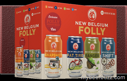 new-belgium-folly-variety-pack-coming-in