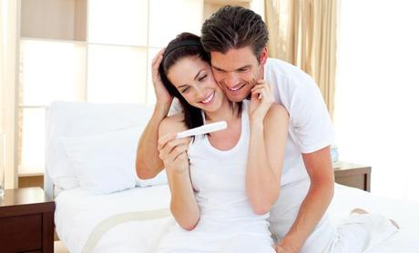 Ways to Boost Your Fertility