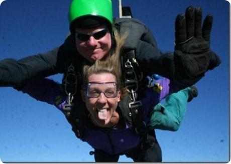 skydivingtongue