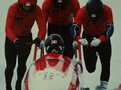 Olympic Bobsledding Best 60.2 Seconds Life!