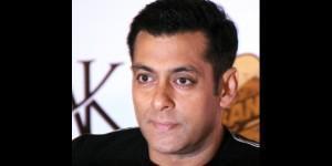 Salman-Khan_pics-photos-images