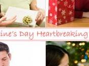 Valentine's Heartbreaking Gifts