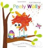 Children's Hour: Peely Wally