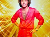 Throwback Thursday Music: Andy Gibb (1978)