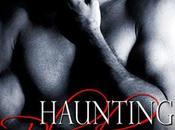 Review: Haunting Blackie Laurann Dohner Five Star, Fast-paced, Fun, Steamy Read!