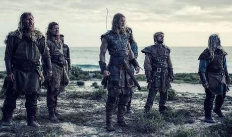 Northmen-A-Viking-Saga-Ryan-Kwanten-True-Blood-upcoming-film-film-still-Tom-Hopper-458287