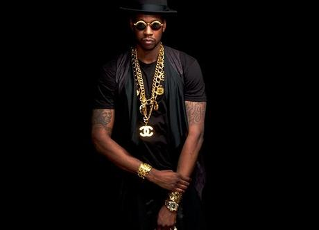 2-chainz-adidas-shoe-deal