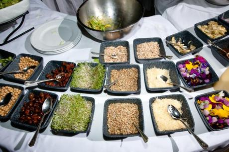 Wedding Buffets Ideas.Novel Ideas For Your Wedding Buffet Paperblog