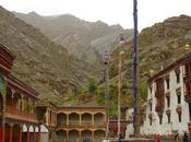 Famous Buddhist Monasteries India Must Visit