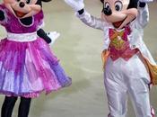 {Disney Coming Glasgow}