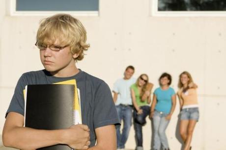 kids-bullied-at-school