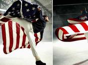 Sochi Winter Olympics: Ralph Lauren Team