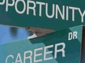 Guest Post: Ready Career Change?