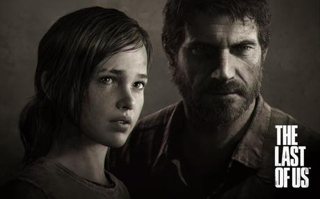 The Last of Us 2 & new IP ideas being brainstormed now, says Naughty Dog